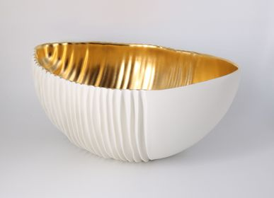 Design objects - NOVALIS Bowl - FOS