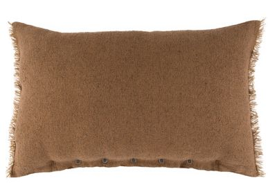 Cushions - Hemp Cushions - LISSOY