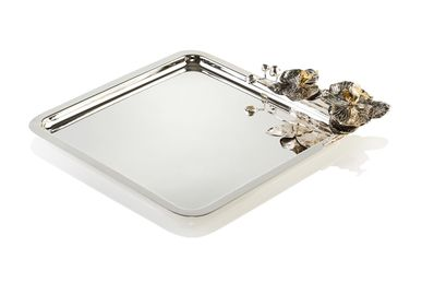 Trays - ORCHID Tray - ACCRACT