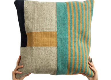 Fabric cushions - Granada IV Cushion - ARTYCRAFT