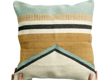 Fabric cushions - Granada V Cushion - ARTYCRAFT
