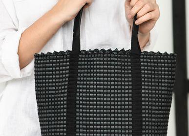 Unique pieces - Tote Bag AUSTE #20 - JURATE