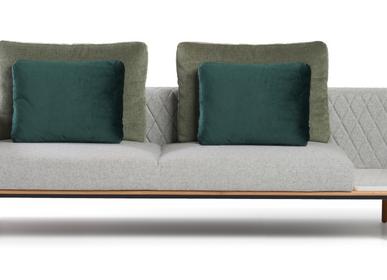 sofas - Sofa INSPIRATION - KAUCH