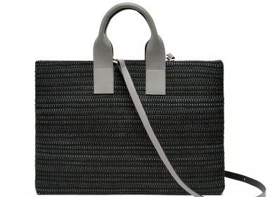 Bags / totes - Office Bag AUSTE #32  - JURATE