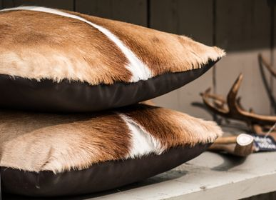 Cushions - Cushions Luxury - MARS & MORE