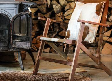 Stools - Furniture - MARS & MORE