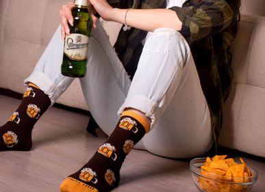 Socks - Beer Socks - PIRIN HILL
