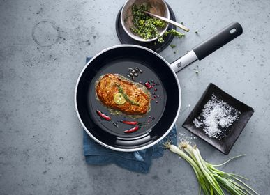 Frying pans - FUSIONTEC MINERAL Frying pan 24 cm - WMF