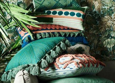 Cushions - CUSHIONS - CONDOR