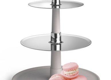 Platter and bowls - PATORE - ZACK GMBH