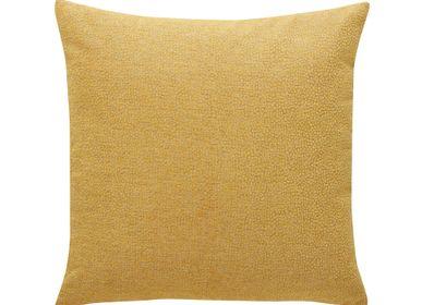 Cushions - Cushion  - HENRIKSEN DANIEL
