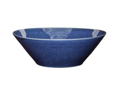 Bowls - Bowl - HÜBSCH