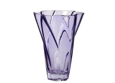 Vases - Vase - HÜBSCH