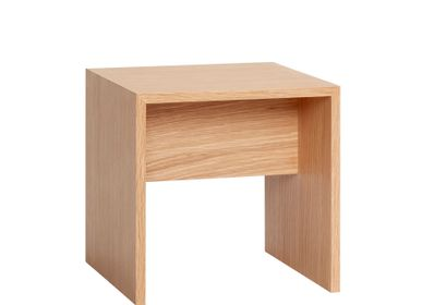 Coffee tables - Table - HÜBSCH