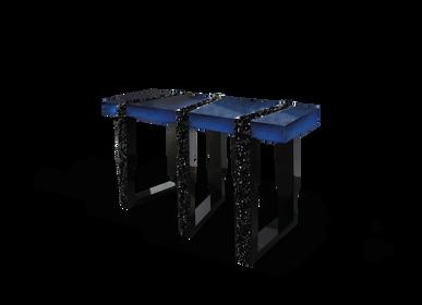 Consoles - Figen Console - MALABAR