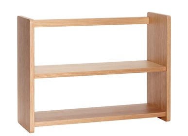 Shelves - Shelf - HÜBSCH