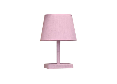 Table lamps - LE LIU' - ELE - LA GALLINA MATTA