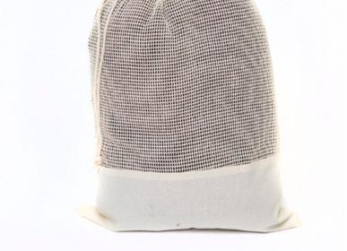 Bags / totes - Organic mesh bag - FEEL-INDE