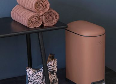 Poubelles - WALTHER - METTE DITMER DENMARK