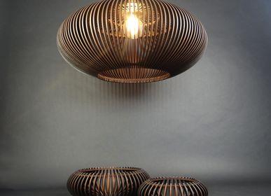 Suspensions - lumière GULA L88 - THÉSIGN