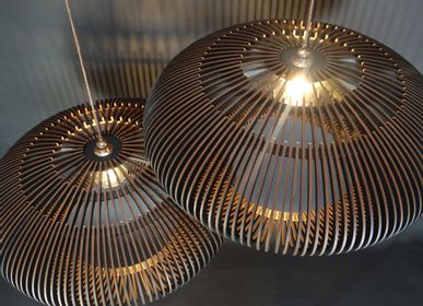 Hanging lights - light GULA L88 - THÉSIGN