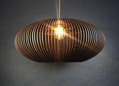 Pendant lamps - light GULA L88 - THÉSIGN