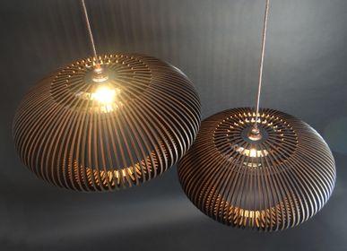 Suspensions - lumière GULA L66 - THÉSIGN