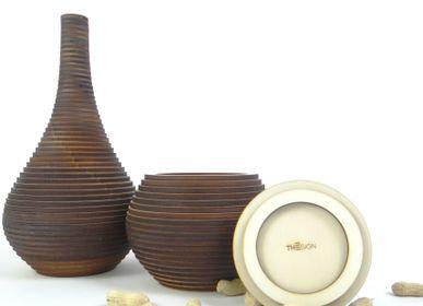 Vases - vase LUXURIA V16 - THÉSIGN
