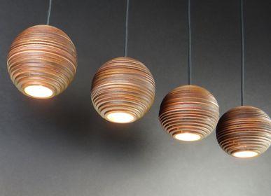 Hanging lights - light AVARITIA L14+ - THÉSIGN