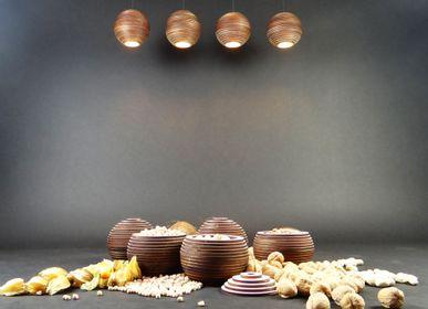 Vases - bol AVARITIA S14+ - THÉSIGN