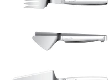 Ustensiles de cuisine - EMPIRE CAFE - DEGLON