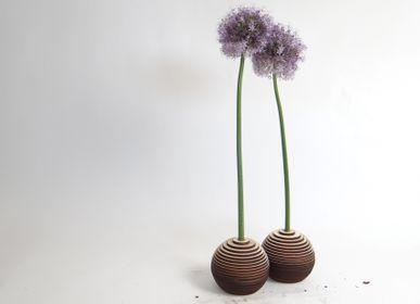 Vases - vase AVARITIA V14+ - THÉSIGN