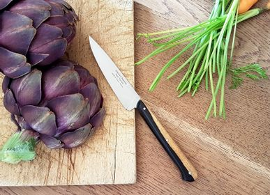 Knives - Le P'tit tradi knife - GOYON - CHAZEAU COUTELLERIE