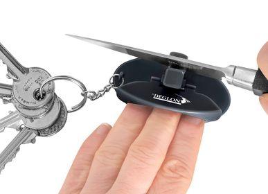 Kitchen utensils - DEG SHARP - DEGLON