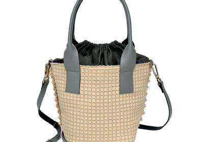 Bags / totes - Hand Bag AUSTE #41 - JURATE