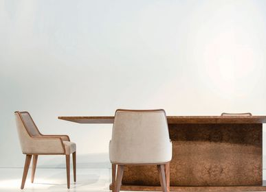 Chairs - MONACO CHAIR - MOBI