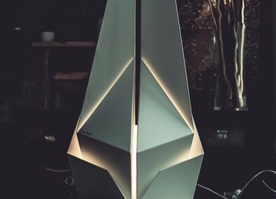 Table lamps - Sailboat - SVEN RUSTI