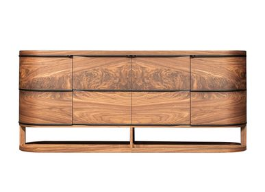 Sideboards - ARIA SIDEBOARD - MOBI