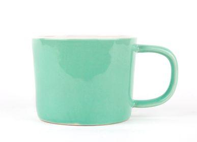 Mugs - Mugs - QUAIL'S EGG