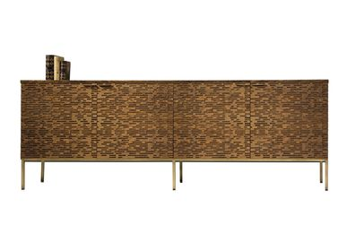Sideboards - BROOKLYN SIDEBOARD - MOBI