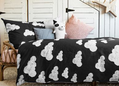 Gift - SNURK Cloud 9 duvet cover - SNURK
