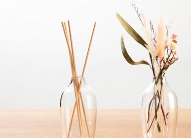 Scent diffusers - Glass Aroma Diffuser 140ml - TG