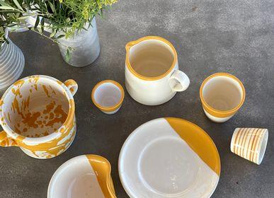Tasses et mugs - Céramique - LOLIVA    PUGLIA  SALENTO