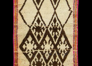 Contemporary - VINTAGE RUGS - OLDNEWRUG