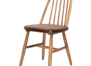 Chairs - Chair APPLE - MISTER WILS