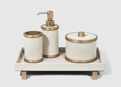 Hotel bedrooms - Bathroom Accessories - PINETTI