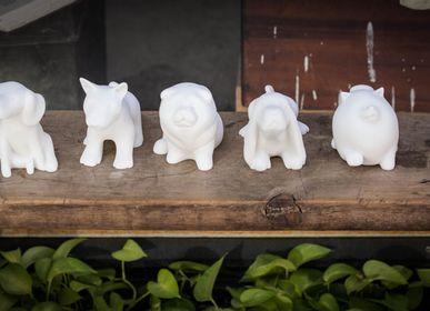 Gifts - Lucky Sculpture - CHU, AN DESIGN