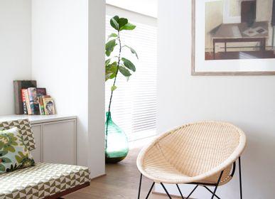 Chaises longues - C317 fauteuil intérieur | fauteuils - FEELGOOD DESIGNS