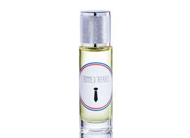 Fragrance for women & men - Businessman Eau de Toilette 30ml - LE PARFUM CITOYEN