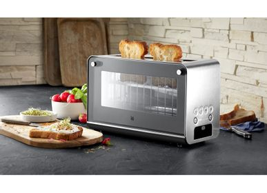 Tea and coffee accessories - LONO Automatic Toaster - WMF